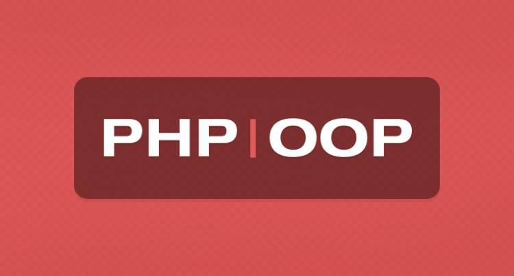 OOP dalam PHP
