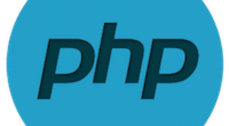 Variabel dalam PHP